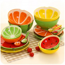 3pcs-Set-font-b-Creative-b-font-Ceramic-Fruit-font-b-Bowl-b-font-Plate-Spoon.jpg
