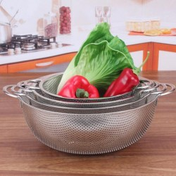 Multifunction-Mesh-Stainless-Steel-Kitchen-Vegetable-font-b-Fruit-b-font-Strainer-font-b-Colander-b.jpg